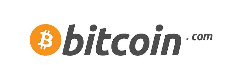 Unde putem folosit Bitcoin pentru cumparaturi?