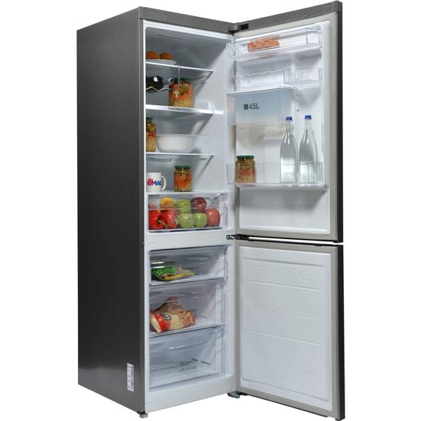 Cum prelungim durata de viata a combinelor frigorifice