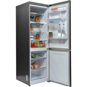 combine frigorifice Samsung