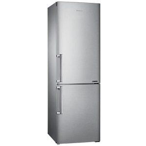 combine frigorifice Samsung inchise