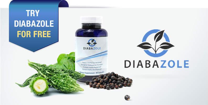 De ce sa folosesti produsul Diabazole?